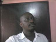 Aliou Dia, auteur , philosophe et ingénieur GRH
