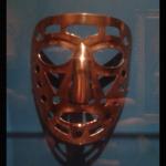 Masque-de-derision