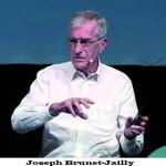 Joseph Brunet-Jailly_1