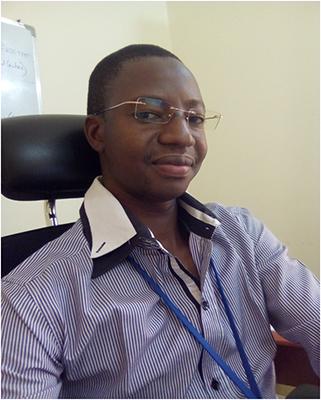 Didier-Dakouo