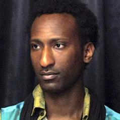 Dougoukolo Konaré