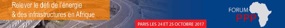 Forum de Paris
